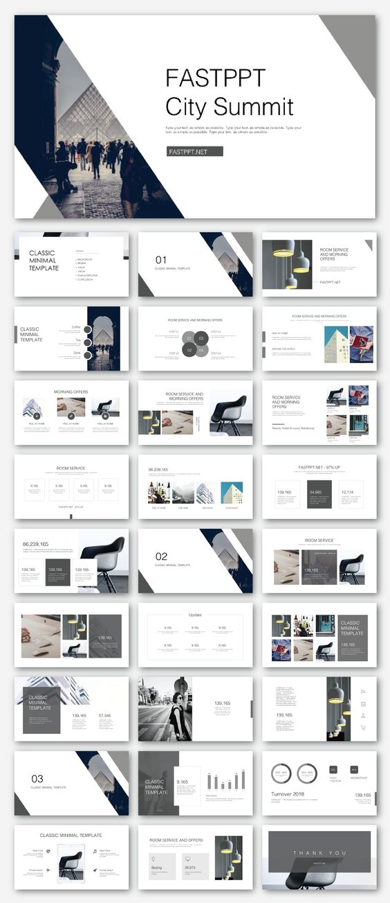 projektowanie nowoczesnych prezentacji multimedialnych