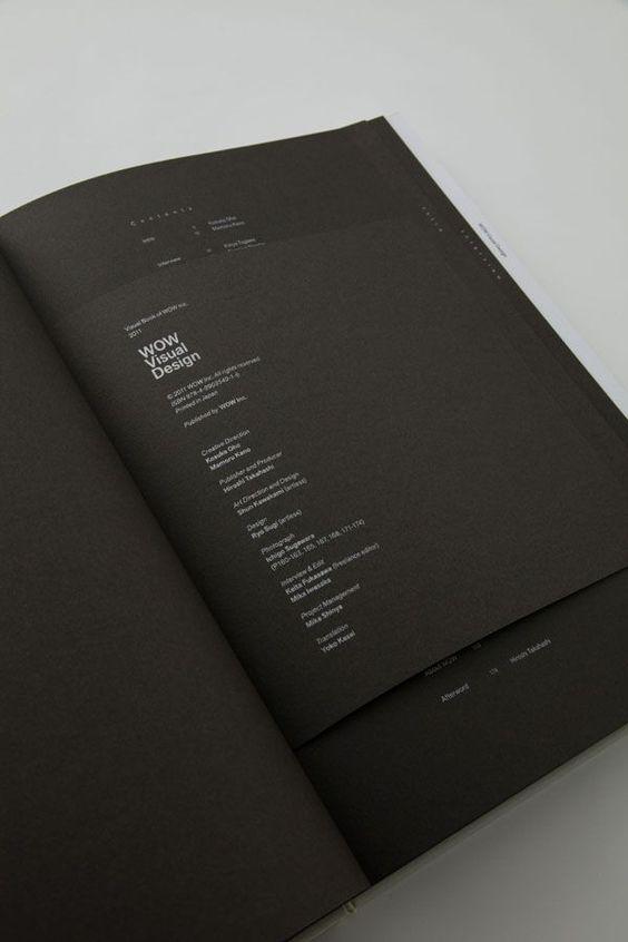 księga identyfikacji wizualnej