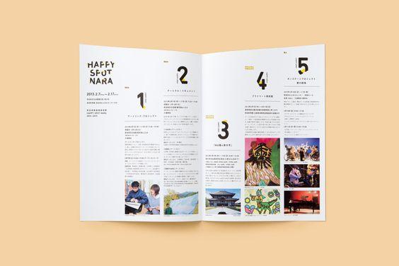 foldery informacyjne