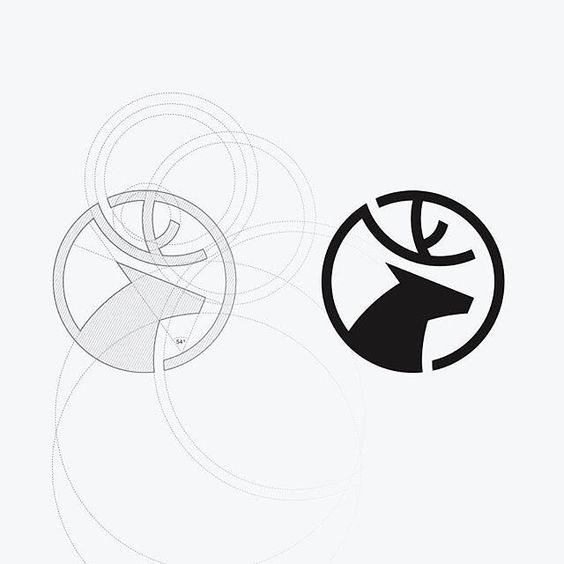 wektoryzacja logotypu