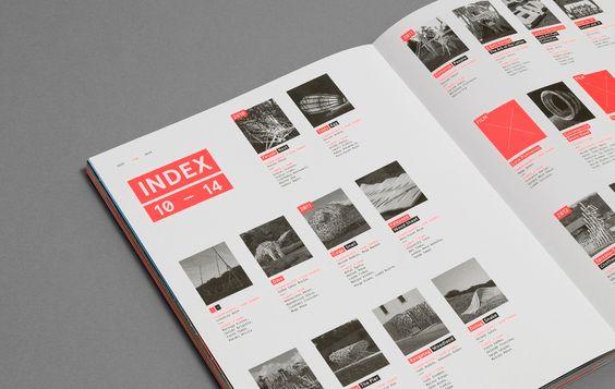 projektowanie katalogów