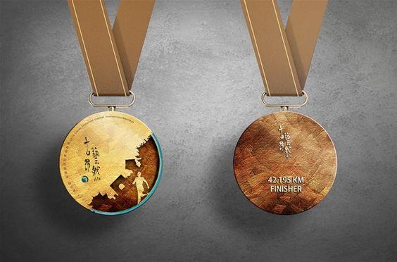ekskluzywne medale