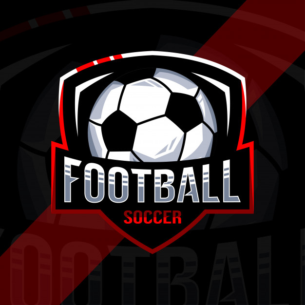 herb piłkarski