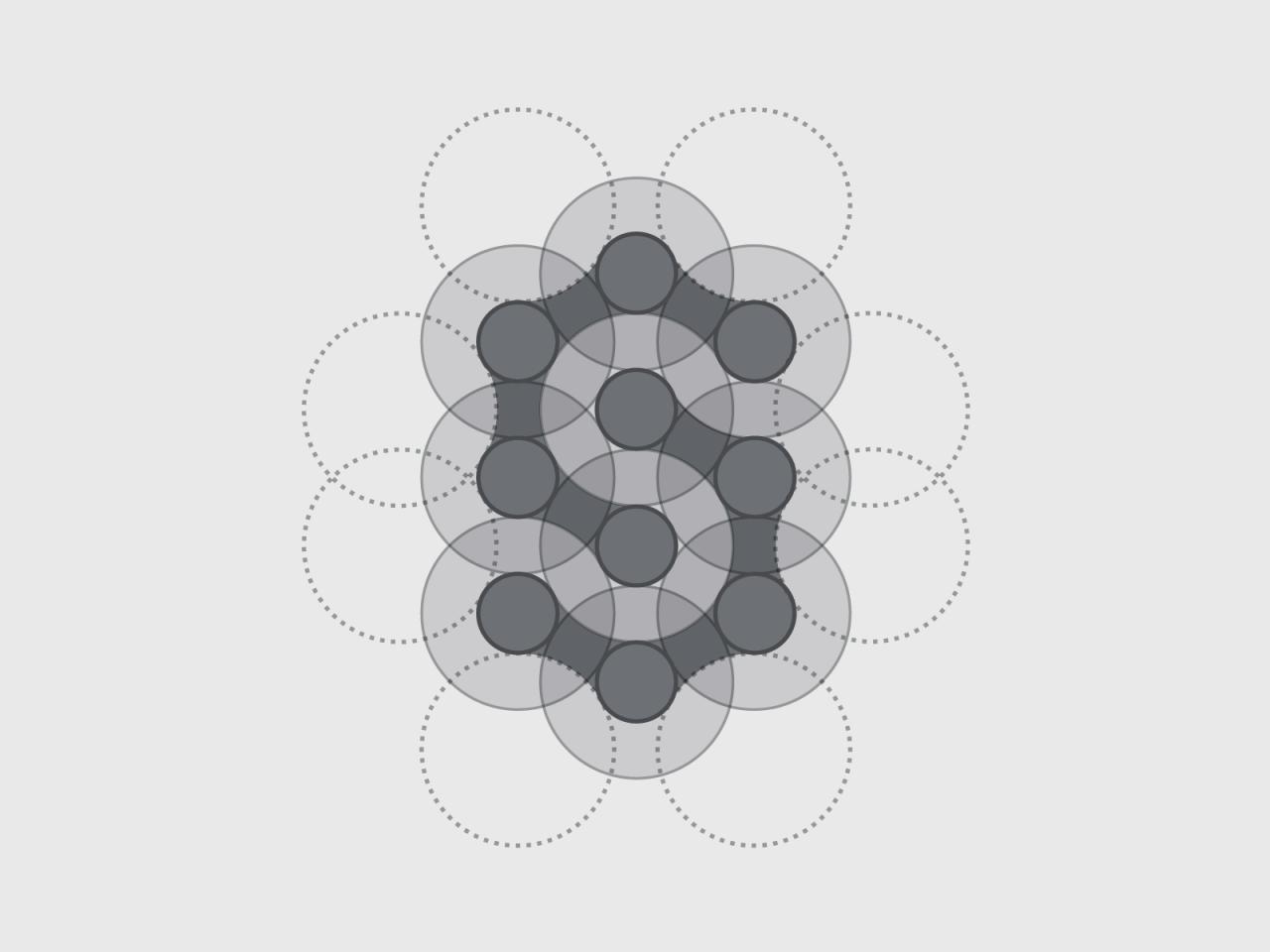 projektowanie wzorów graficznych