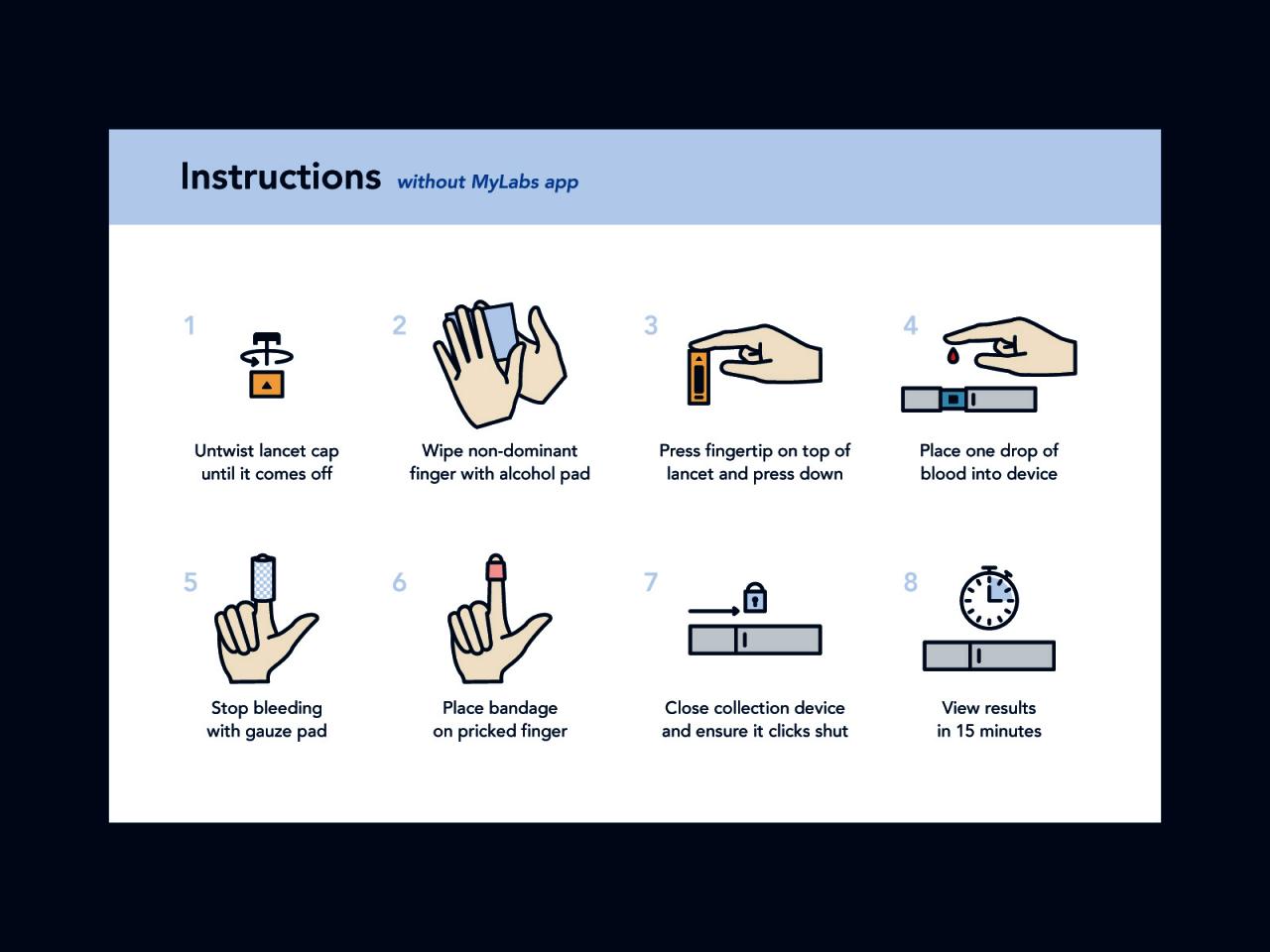 tworzenie instrukcji obsługi