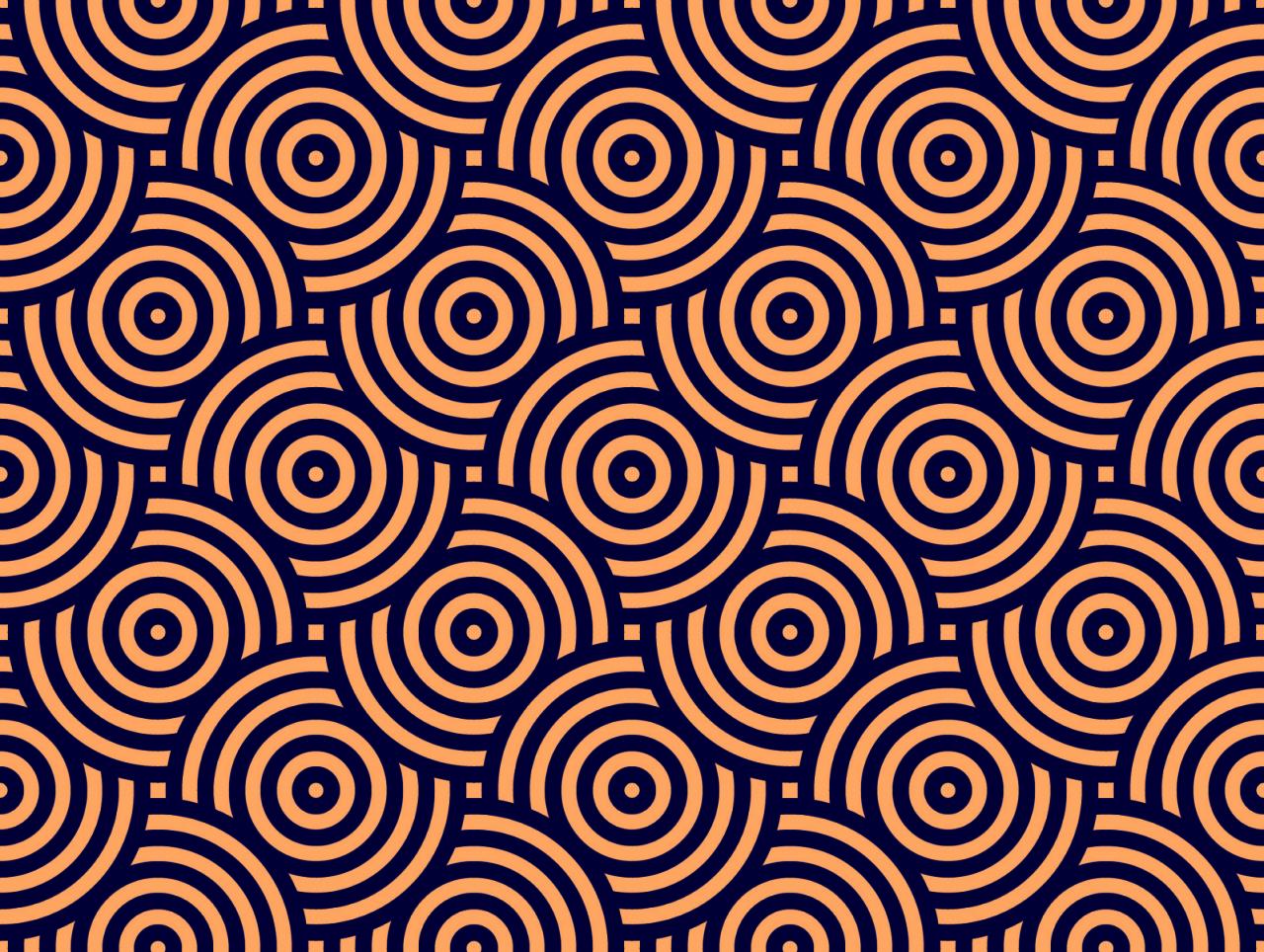 projektowanie wzorów