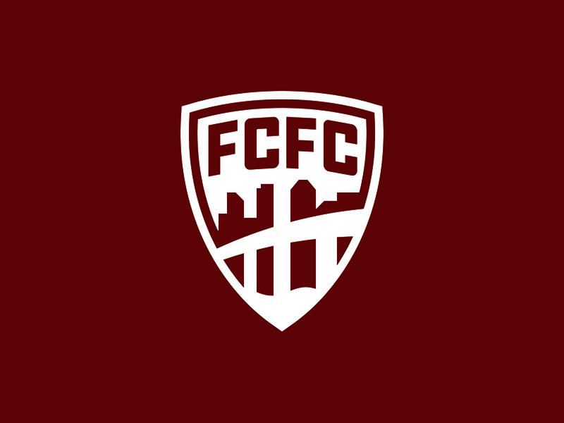 projektowanie herbu piłkarskiego
