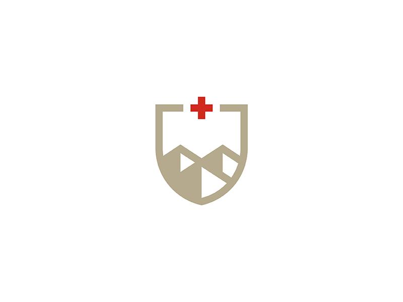 logo herbowe